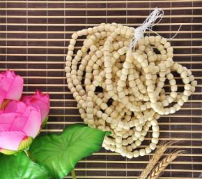 Tác dụng của hạt sen khô đối với sức khỏe con người